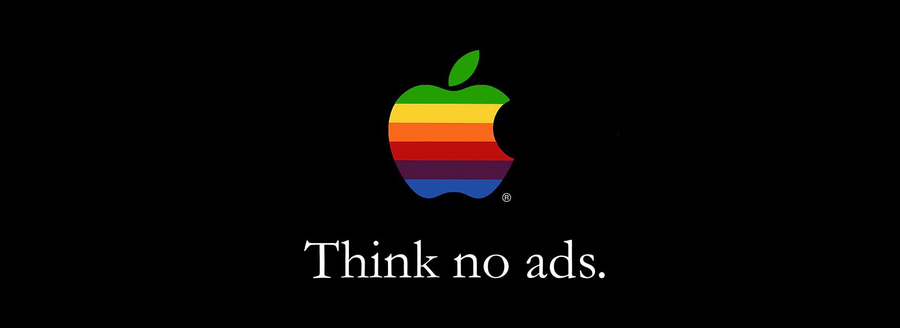 Ad Blockers on iOS9