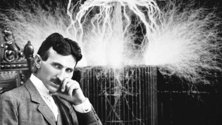 Ten of Tesla's greatest achievements