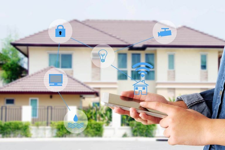 How Home Automation Can Enhance Your Life?