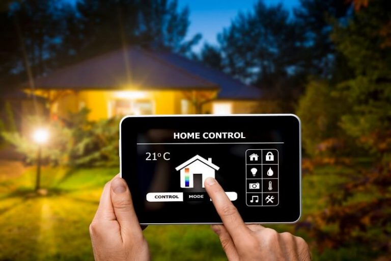 How Much Do Smart Homes Cost