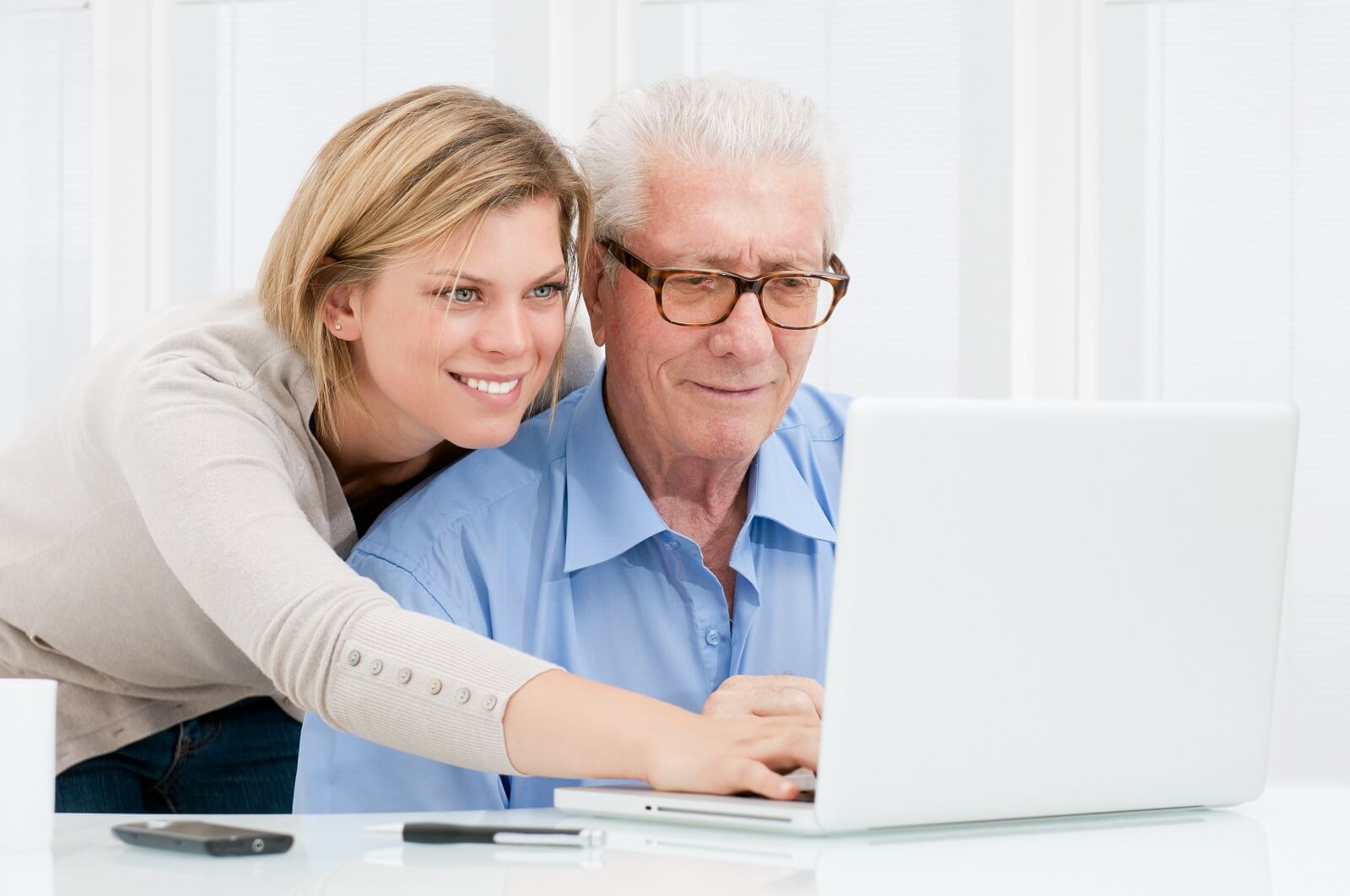 Tips to Increase the Lifespan of Your Computer