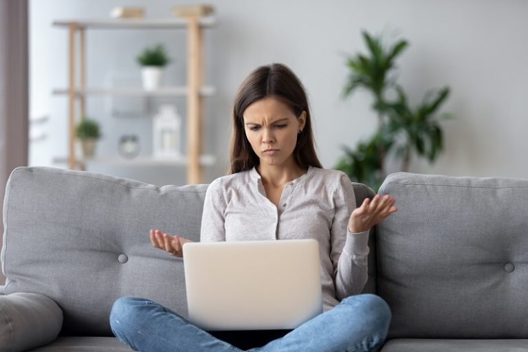 The Reasons Why Your Laptop Fan is So Loud
