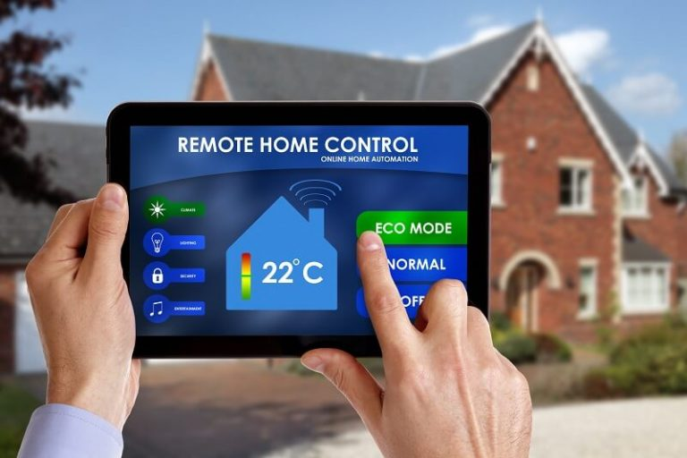 Why Do Smart Home Devices Malfunction and How to Repair Them?