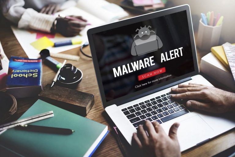 Top Ways to Strengthen Your Computer Against a Virus Attack