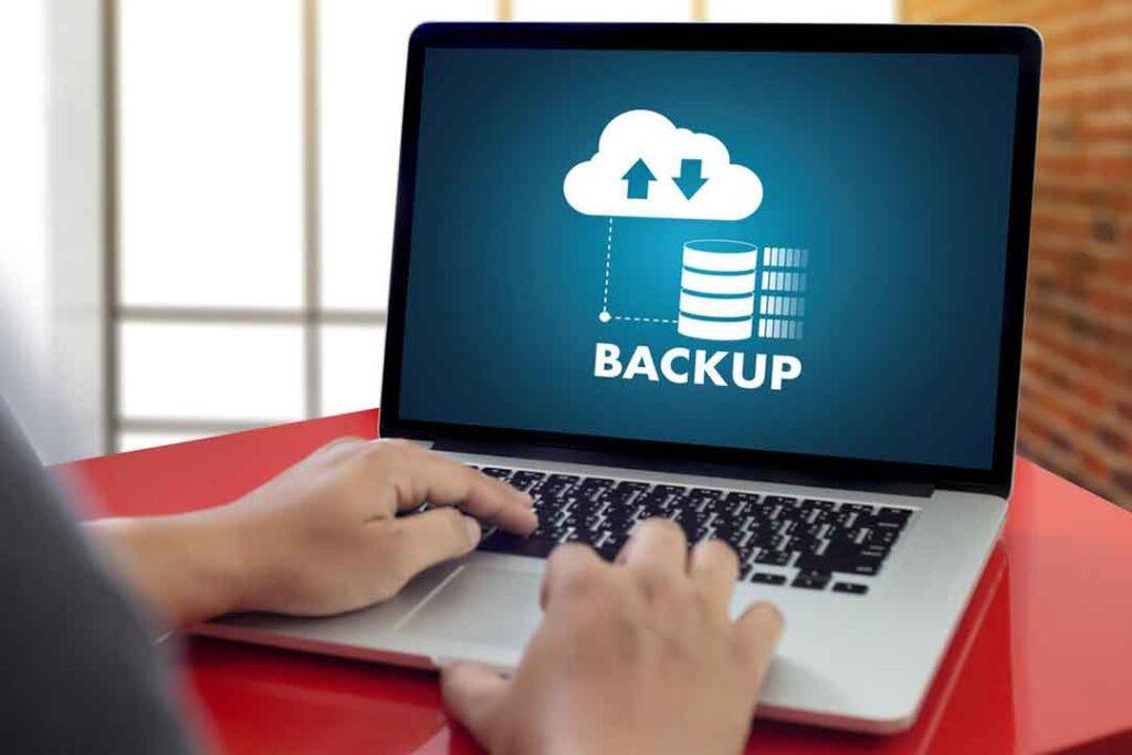 Data-Backup_01