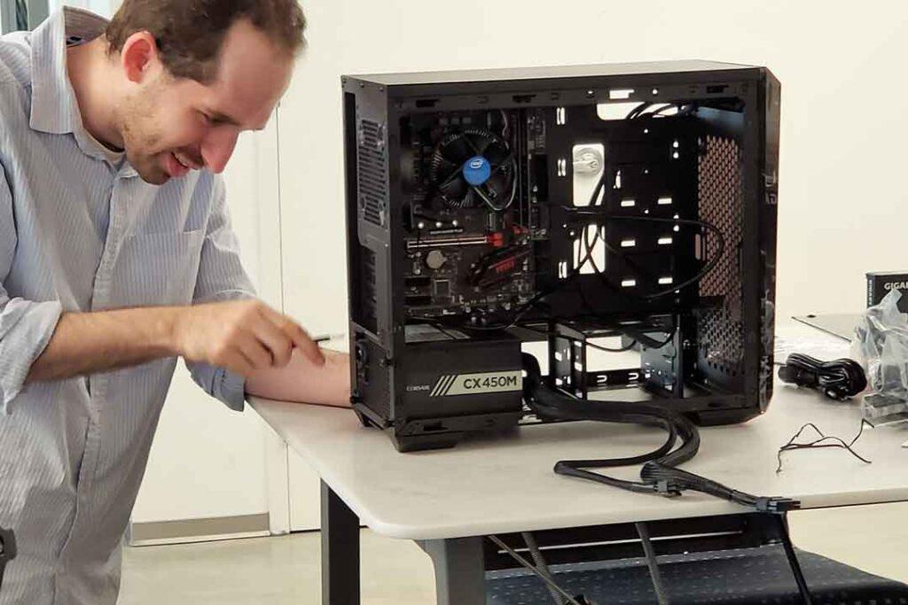 New-Computer-Setup_01