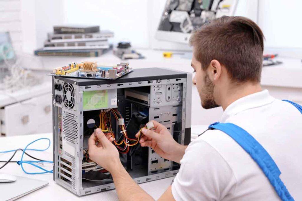 New-Computer-Setup_02