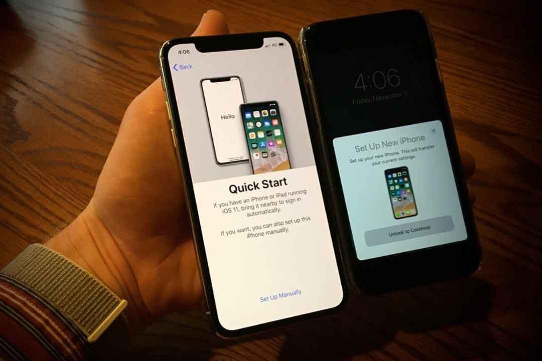 New-Mobile-Device-Setup_01