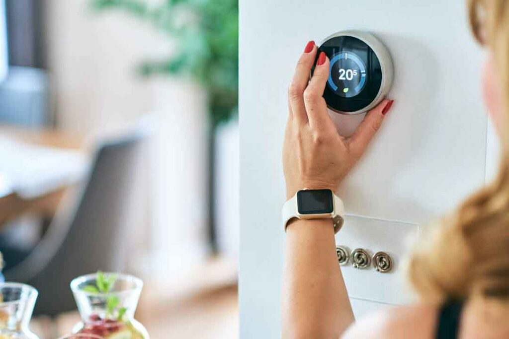 Smart-Thermostat-Installation-_01