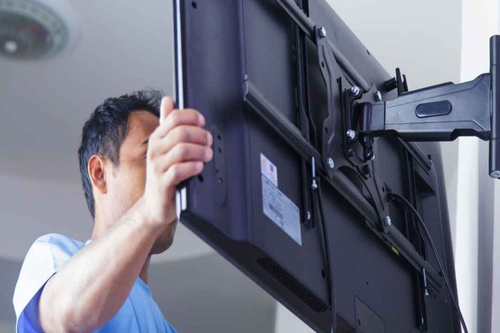 TV-Wall-Mounted-Installations_01
