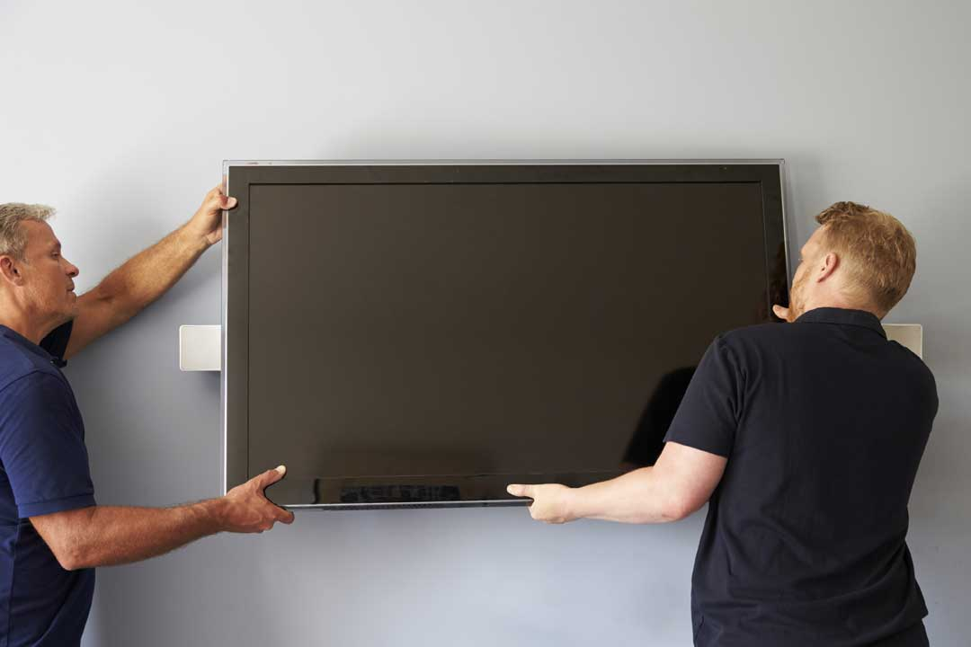TV-Wall-Mounted-Installations_02