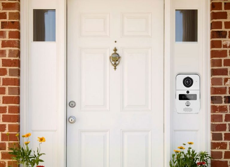 Tips to keep in mind before video doorbell installation