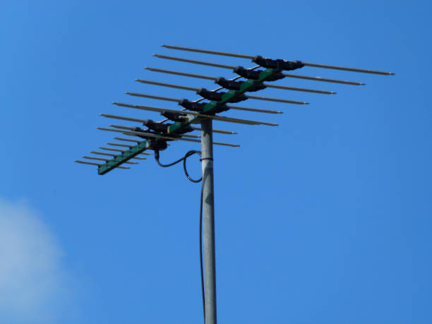 Tricks to Get the Best Possible Reception with Your Antenna