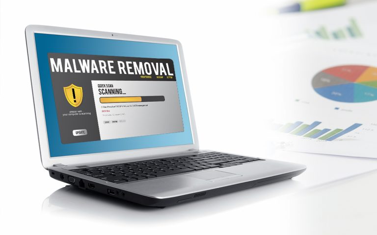 Need malware removal help for your Windows PC? Here are some steps.