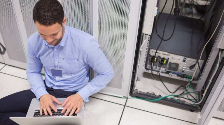 Top Benefits of Small business IT support services