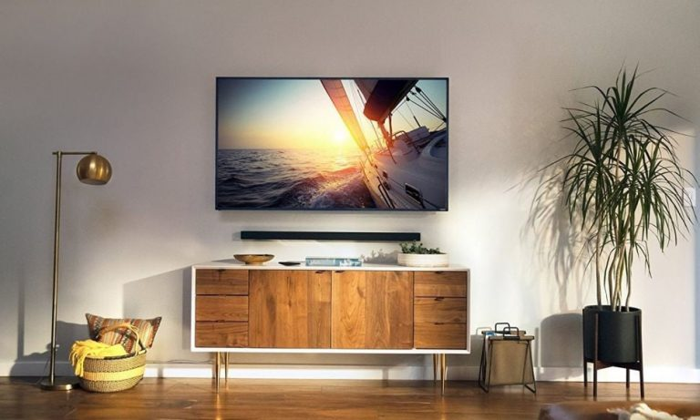 Answer these 6 questions before wall mounting relocated TV